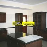 Gurgaon Villas for Rent 008