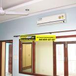 Gurgaon Villas for Rent 013