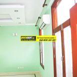 Gurgaon Villas for Rent 014