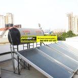 Gurgaon Villas for Rent 016