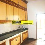 Gurgaon Villas for Rent 017