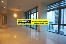 ireo grand arch 4 bhk for rent 007