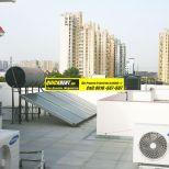 Luxury Villa for Rent Gurgaon 001