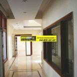 Luxury Villa for Rent Gurgaon 002
