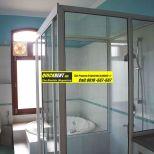 Luxury Villa for Rent Gurgaon 010