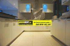 rent 4 bedroom ireo grand arch016