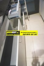 rent 4 bedroom ireo grand arch018
