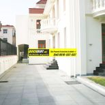 Rosewood City Villas Gurgaon 013