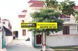 Rosewood City Villas Gurgaon 014