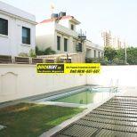 Rosewood City Villas Rent Gurgaon 006