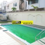 Rosewood City Villas Rent Gurgaon 007