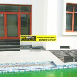 Villas for Rent Gurgaon 001