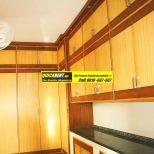 Villas for Rent Gurgaon 005