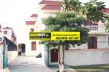 Villas for Rent Gurgaon 011
