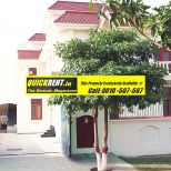 Villas for Rent Gurgaon 011