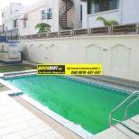Villas for Rent Gurgaon 019