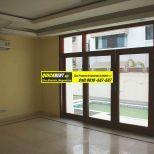 Villas for Rent in Gurgaon 004