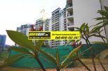 Apartment for Rent Belgravia 005