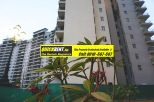 Apartment for Rent Belgravia 006