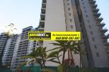 Apartment for Rent Belgravia 007