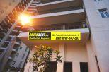 Apartment for Rent Belgravia 008