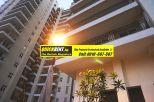 Apartment for Rent Belgravia 009