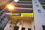Apartment for Rent Belgravia 010