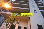 Apartment for Rent Belgravia 011
