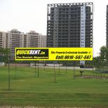 Belgravia Apartments for Rent Gurgaon 002