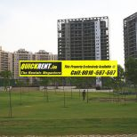 Belgravia Apartments for Rent Gurgaon 004
