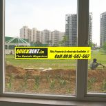 Belgravia Apartments for Rent Gurgaon 014