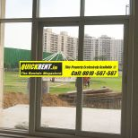 Belgravia Apartments for Rent Gurgaon 019