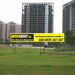 Belgravia Apartments Gurgaon 001