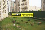 Belgravia Apartments Gurgaon 002