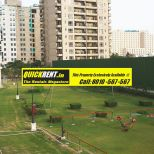 Belgravia Apartments Gurgaon 002