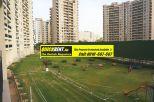 Belgravia Apartments Gurgaon 003