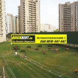 Belgravia Apartments Gurgaon 003