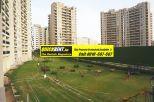 Belgravia Apartments Gurgaon 004