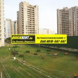 Belgravia Apartments Gurgaon 004