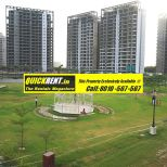 Belgravia Apartments Gurgaon 005