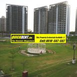 Belgravia Apartments Gurgaon 006