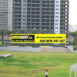 Belgravia Apartments Gurgaon 007