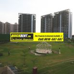 Belgravia Apartments Gurgaon 008