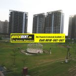 Belgravia Apartments Gurgaon 009
