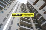 Belgravia Apartments Gurgaon 010