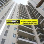 Belgravia Apartments Gurgaon 010