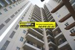 Belgravia Apartments Gurgaon 011
