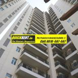 Belgravia Apartments Gurgaon 011