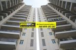 Belgravia Apartments Gurgaon 012