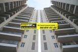 Belgravia Apartments Gurgaon 014